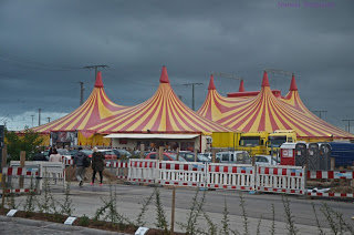 Eventbericht Zirkus des Horrors 2015 in Duisburg 10