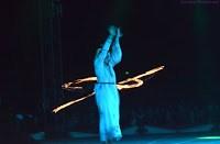 Eventbericht Zirkus des Horrors 2015 in Duisburg 11