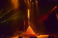 Eventbericht Zirkus des Horrors 2015 in Duisburg 16