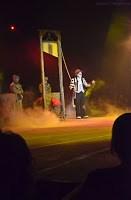 Eventbericht Zirkus des Horrors 2015 in Duisburg 19