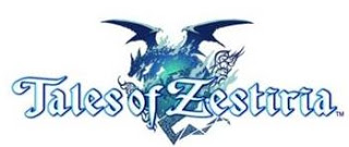 *News* DLC's für Tales of Zestiria von Bandai Namco 1