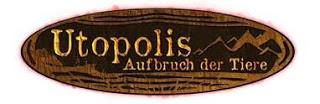 *News* Utopolis - Aufbruch der Tiere erhält ein kostenloses Update 9