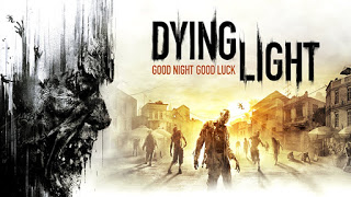 *Rezension* Dying Light 3