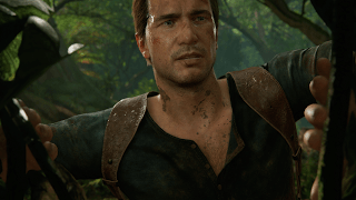 *News* Uncharted 4 -A Thiefs End- 1