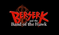 *News* Berserk and the Band of the Hawk ab sofort im Handel erhältlich 4