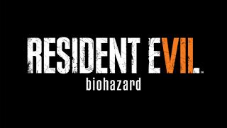 *Rezension* Resident Evil 7 Biohazard 1