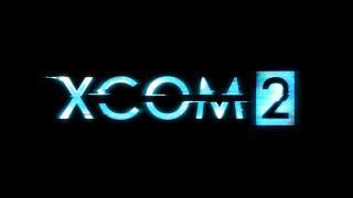 *Rezension* XCOM 2 von 2K 1