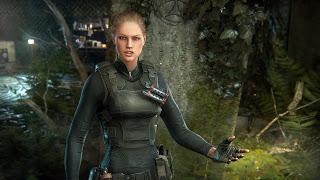 *News* Neuer Cinematic zu Sniper: Ghost Warrior 3 3