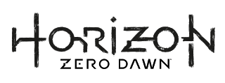 *Rezension* Horizon Zero Dawn PS4 1