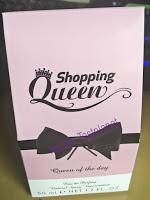 """Werbung: Produttest Shopping Queen """"Queen of the Day"""" 7"""