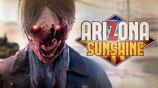 *News* Kostenlose DLC für Arizona Sunshine für PS 4 angekündig 3