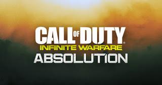 *News* Das Dritte DLC für Call of Duty: Infinite Warfare ist erschienen für die PS4 9