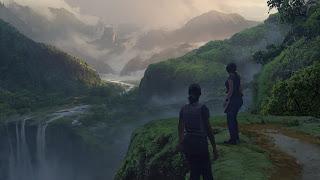 *News* Das nächste Kapitel der Uncharted-Saga - Uncharted: The Lost Legacy ist nun verfügbar 3