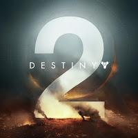 *News* Neue Trailer zeigen die wichtigsten Charaktere aus Destiny 2 2