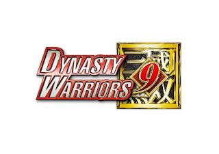 *News* Dynasty Warriors 9 erscheint auf der Xbox One und auf der Playstation 4 7