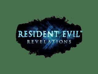 "*Rezension* ""Resident Evil Revelations"" von Capcom auf der Xbox One 4"