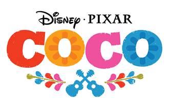 *News* Heino Ferch spricht & singt in Disney Pixars COCO 16