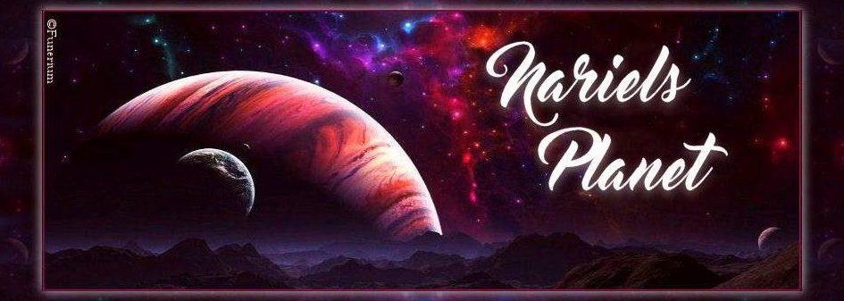 Der Wechsel ist vollbracht und ihr findet mich auf meinem Planet 17