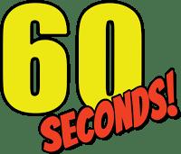 *News* Robot Gentleman kündigt 60 Parsecs! an – eine Survival-Erfahrung im atomaren Weltraumzeitalter 1