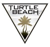 *News* Turtle Beach veröffentlicht das Recon Camo-Headset für die Xbox One, PS4 und den PC 2