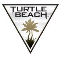 *News* Turtle Beach veröffentlicht das Recon Camo-Headset für die Xbox One, PS4 und den PC 1