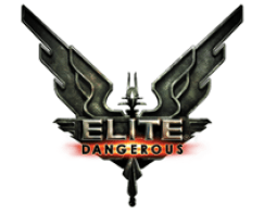 ©Elite Dangerous