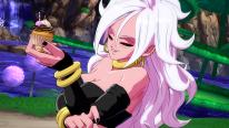 *Rezension* Dragon Ball Fighter Z von Bandai Namco 3
