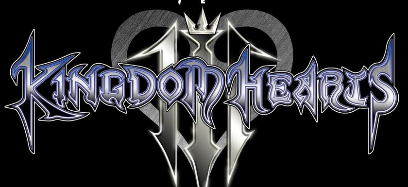 *News* Kingdom Hearts III: Neuer Trailer zeigt Retro Minispiele 1