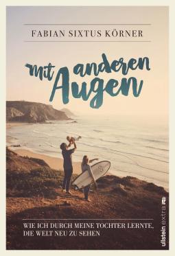 """*Rezension* """"Mit anderen Augen"""" von Fabian Sixtus Körner 1"""