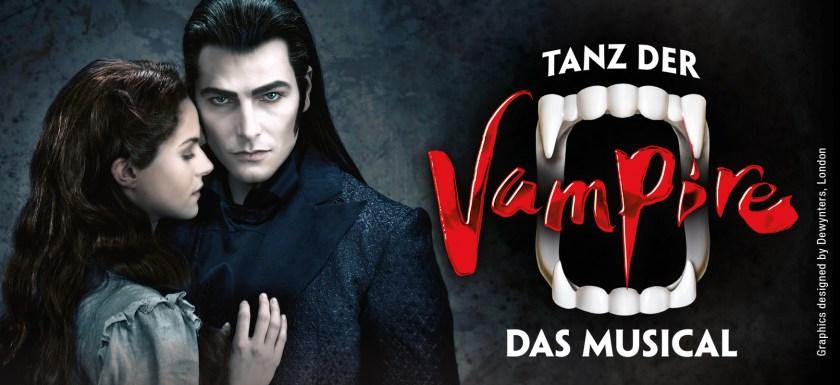 *News* Tanz der Vampire Köln bekommt zwei besondere Grafen von Krolok 1