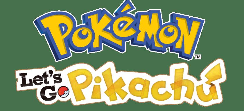 *Rezension* Pokémon Let´s go Pikachu 1