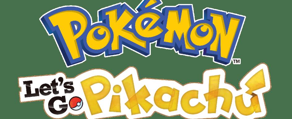 *Rezension* Pokémon Let´s go Pikachu 2