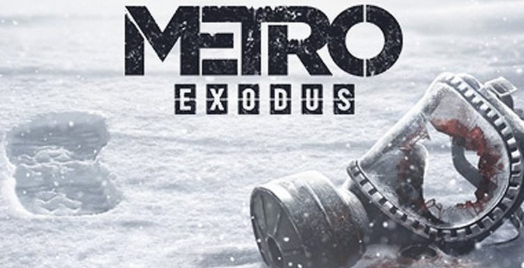 Enthüllung der Ultimativ Limitierten Metro Exodus Artjom Custom Edition *News* 1