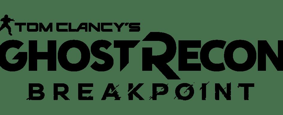 TOM CLANCY'S GHOST RECON BREAKPOINT ALLE RELEVANTEN INFOS ZUR ANKÜNDIGUNG IN EINEM VIDEO 1