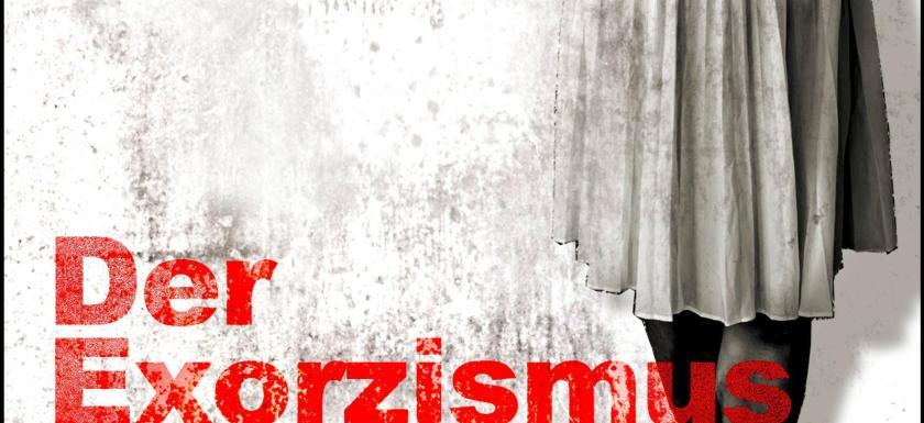 Der Exorzismus der Gretchen Lang von Grady Hendrix *Rezension* 6