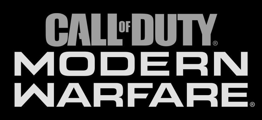 Call of Duty: Modern Warfare Multiplayer-Beta war ein voller Erfolg! *News* 1