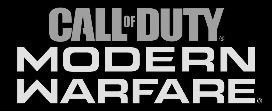 Call of Duty: Modern Warfare Multiplayer-Beta war ein voller Erfolg! *News* 1