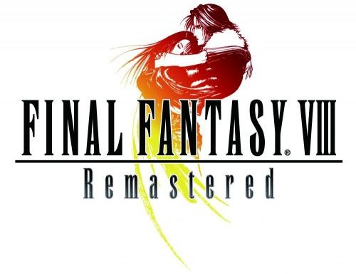 Final Fantasy VIII Remastered *Rezension* 2