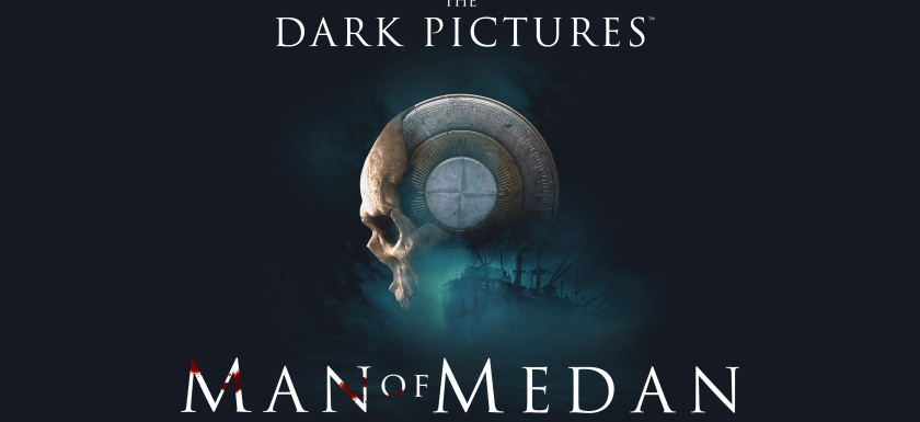 The Dark Pictures Man of Medan *Rezension* 1