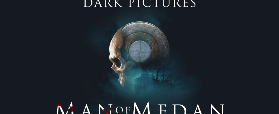 The Dark Pictures Man of Medan *Rezension* 2