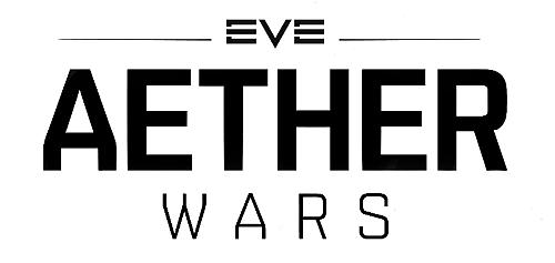 CCP Games und Hadean starten Weltrekord-Anlauf mit EVE Aether Wars - Phase III in Londons O2 Arena 4