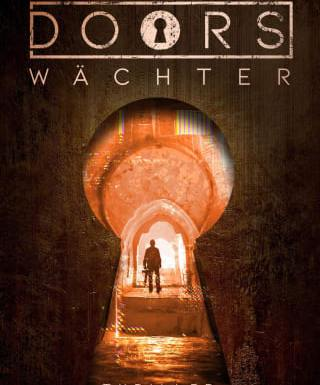 Doors Wächter von Markus Heitz *Rezension* 8