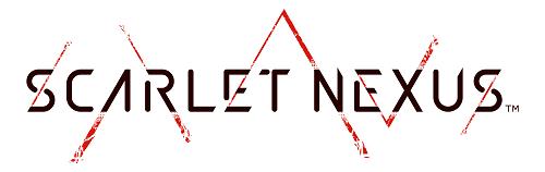 SCARLET NEXUS angekündigt 1