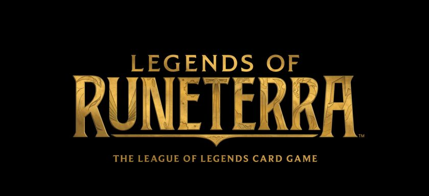 Legends of Runeterra erschien nun für PC und Mobilgeräte 10