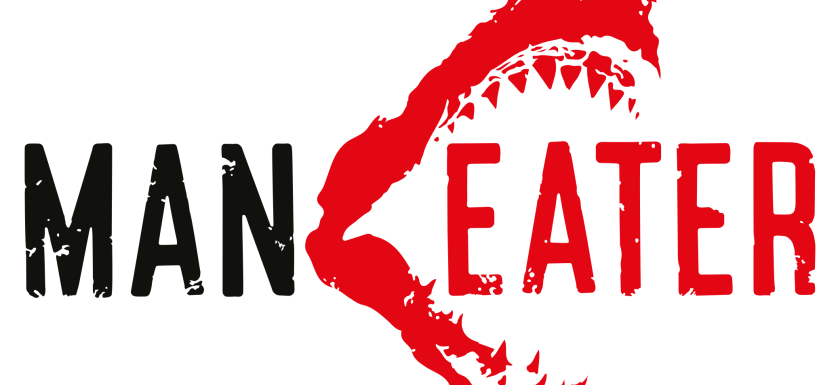 Maneater Weltweit erstes SharkPG für PlayStation 4, Xbox One und PC im Handel erhältlich 4