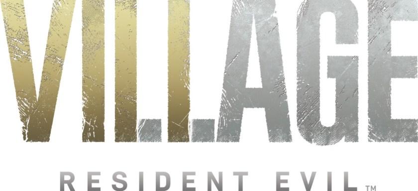 Resident Evil Village erscheint am 7. Mai 2021 1