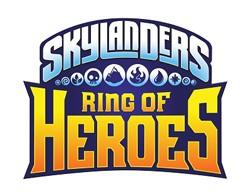 Com2uS veröffentlicht zwei neue Charaktere für Skylanders Ring of Heroes 1