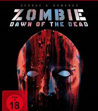 "George A. Romeos ""Zombie - Dawn of the Dead"" im Argento Uncut *Rezension* 1"