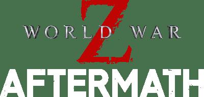World War Z Aftermath Der ultimative Zombie-Koop-Shooter erscheint für Konsolen 2