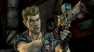 tales-from-the-borderlands-august